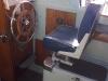 helmsman-seat-001
