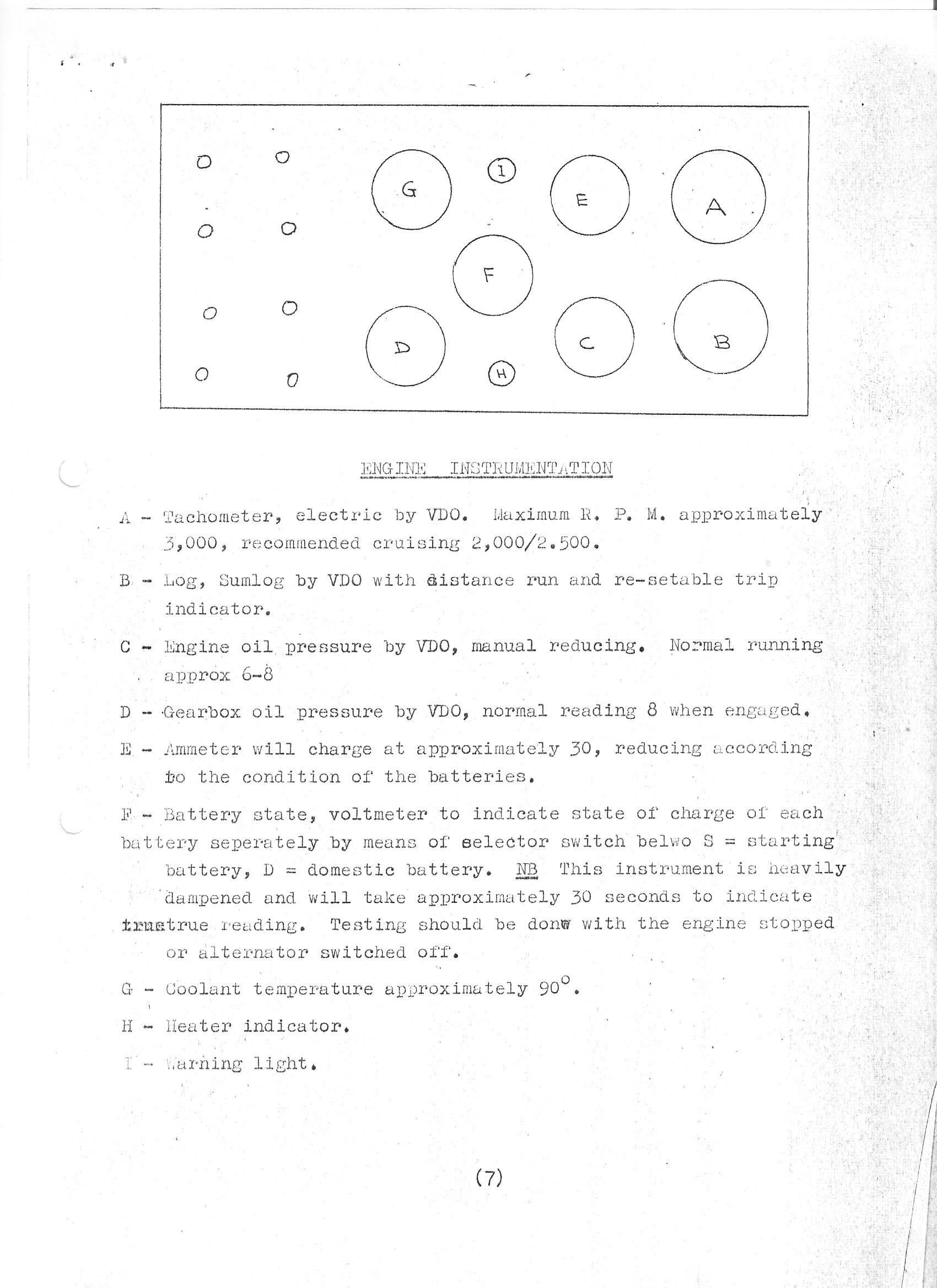 mercedes om636 manual